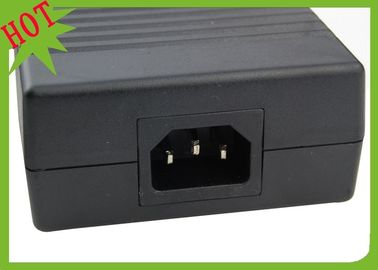Universal DC Power Adapter