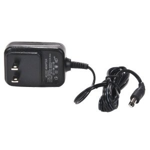 12VDC 1A  100-240VAC  50-60Hz cctv camera Power supply 12V4A 12V8.5A
