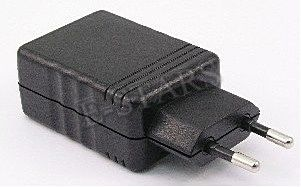 USB power adapter charger, USB 5V charger, USB adater, USB power supplier