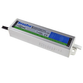 20W 12V waterproof constant voltage Led driver led power supply for led module with SAA