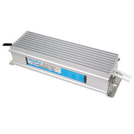 100W 12V Waterproof LED Driver power supply for led module,led strip  with CE& C-TICK