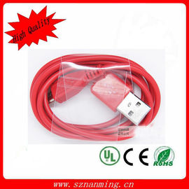 usb data transfer cable,new product,new design